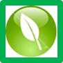 Go Drill Environment Symbol